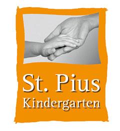 Kindertagesst�tte St. Pius